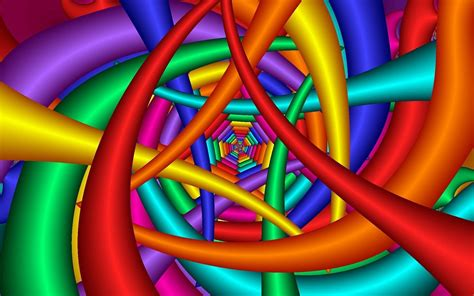 free wallpaper bright colorful bright colors wallpapers wallpaper cave