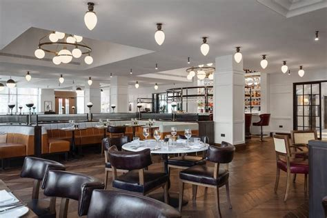 hotel dining room tamburlaine review a tragedy in two courses at this