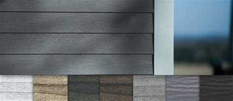 steel siding colors color of the year for siding