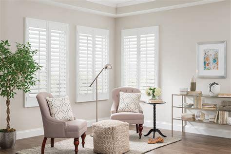 Bali Window Treatments Custom Window Treatments Blinds Shades Draperies And