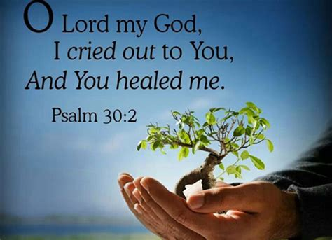 bible quotes for strength and healing image quotes at