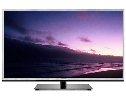 Tv Led Toshiba 40 Inch Hd toshiba 40tl963b 40 inch hd led smart 3d tv with