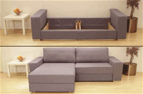self assembly sofa bed self assembly sofa bed smileydot us