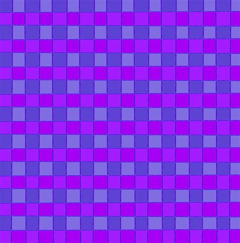 blue pattern blocks block pattern in pink and blue free stock photo public