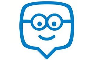 edmodo ceo edmodo brings on ceo of acquired startup root 1 as new