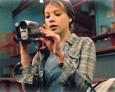 film drama walt disney photos of michelle trachtenberg