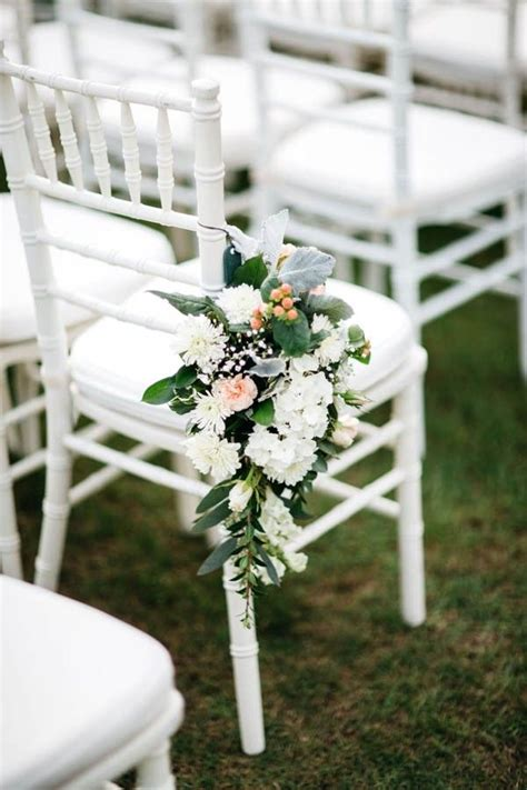 timeless themes in pride and prejudice 17 best images about wedding pew markers chair markers on