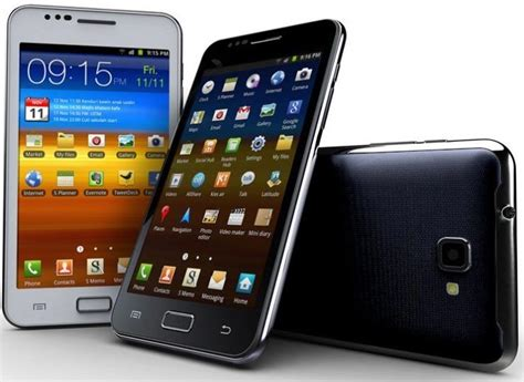 mobile phone products products mobile phone manufacturer inpune