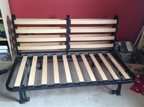 ikea wooden sofa bed futon frame ikea assembly roof fence futons