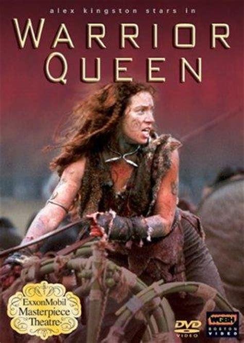 film gladiator queen pictures photos from warrior queen 2003 imdb