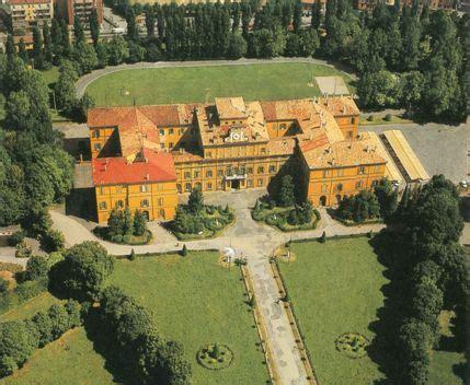 palazzo giardino parma la quot maniera quot emiliana nei dipinti palazzo ducale gi