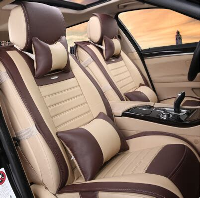 kia seat cover philippines aliexpress buy best quality free shipping special