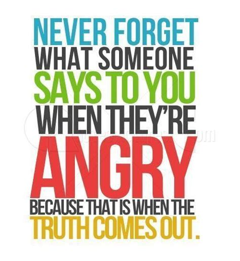Angry Quotes Angry Quotes Angry Sayings Angry Picture Quotes