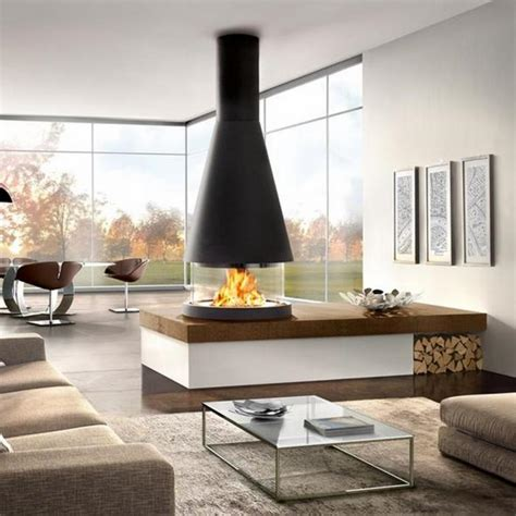interior design without degree interior design without a degree images how to be an