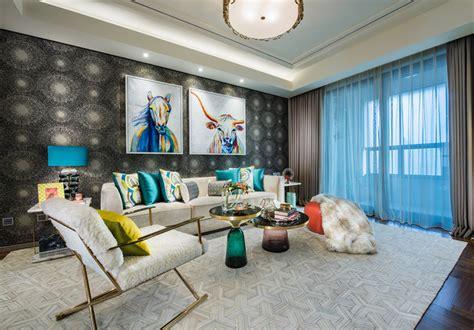 Best Living Room Fort Residential Design Best Apartment 2000 Sq Ft
