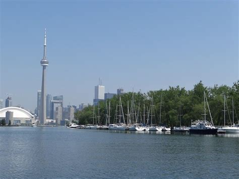 tips  travellers  toronto   attractions