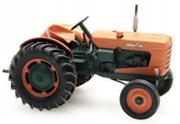 ree modeles ba 002 tractor someca wide wheel factory