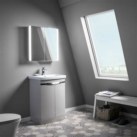 r2 bathroom furniture avant double door cabinet r2 bathrooms