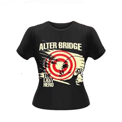Sweater Alter Bridge 1 backstreetmerch alter bridge categories