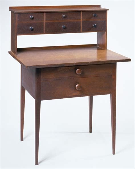 Shaker Furniture by Antique Shaker Furniture And Baskets