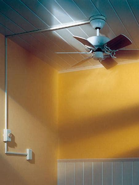 no exhaust fan in bathroom bathroom with no exhaust fan need ideas doityourself