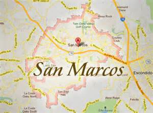 san marcos neighborhood profile