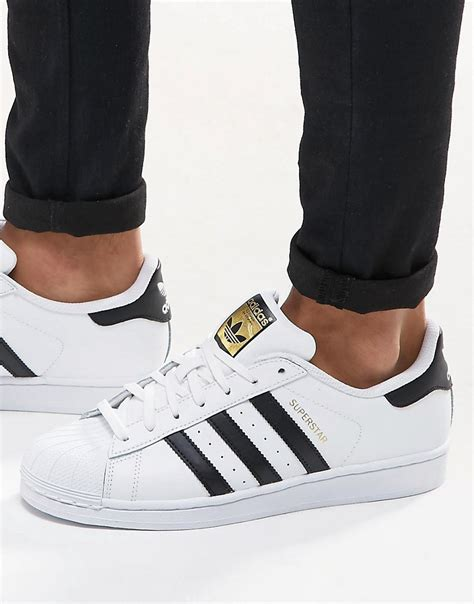 adidas originals superstar sneaker popular adidas originals superstar sneakers white well
