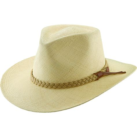 scala haus scala hats panama outback hat 12 colors ebay