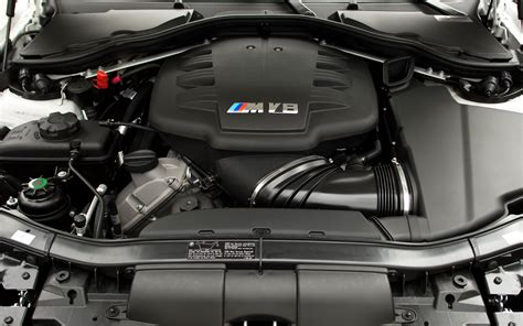 how cars engines work 2012 bmw 1 series auto manual 2011 bmw 1 series m vs 2011 bmw m3 comparison motor trend