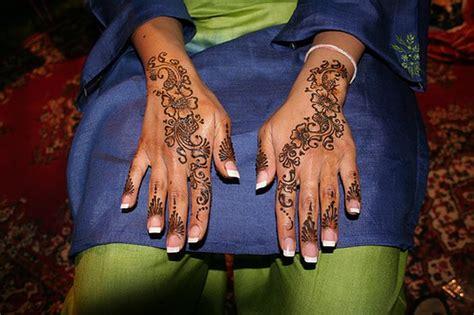 design henna unik mehdi patterns 79 pics