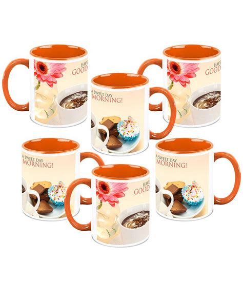homesogood coffee on the roof top ceramic coffee mug set homesogood coffee with chocolate ceramic coffee mug set