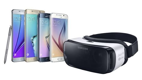 format video gear vr vr 101 everything you need to know about the gear vr