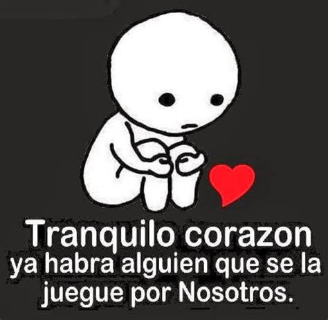 imagenes de amor roto triste related keywords suggestions for imagenes tristes de amor