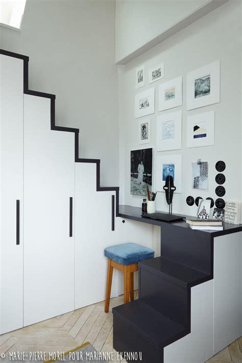 arredare piccoli spazi arredare piccoli spazi vivere in 11 mq la gatta sul tetto