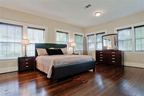 how to have a clean bedroom 10 tips to cut clutter and get a beautifully clean home angies list