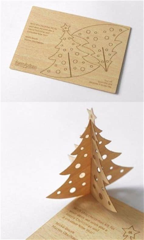 arbol de navidad de madera adorno y arbol de navidad de madera original country