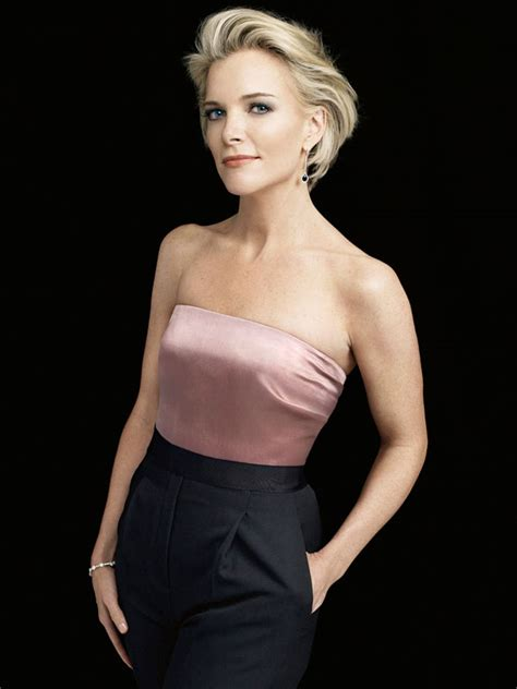 megyn kelly we set the expectations too high for new