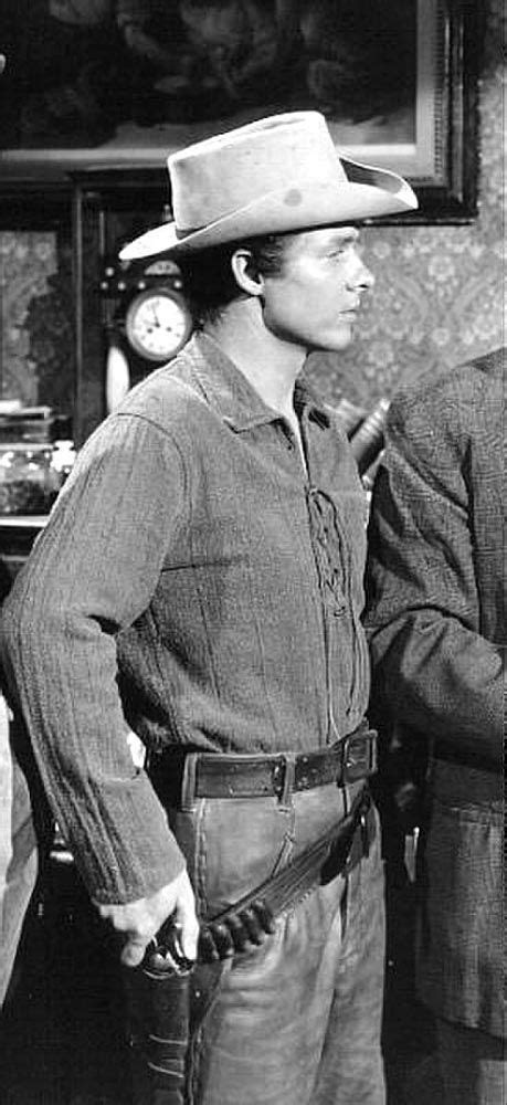 324 best audie murphy westerns images on
