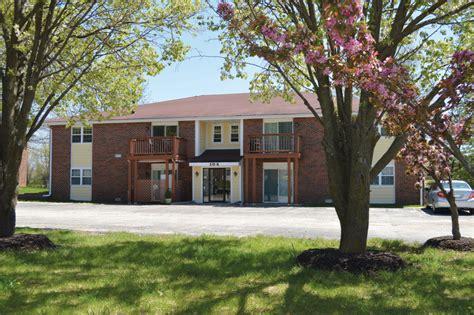 Professional Apartments Columbia Mo Rock Bridge Columbia Mo Apartment Finder