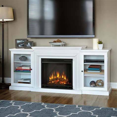 Center Stove And Fireplace by Best 25 Fireplace Entertainment Centers Ideas On