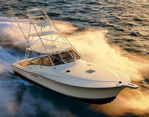albemarle boats italy 2016 albemarle a41 express fisherman power boat for sale