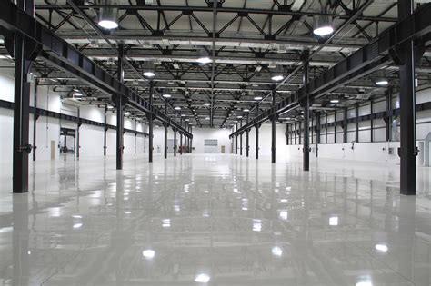 lighting stores in orlando fl experts in flooring our competitors