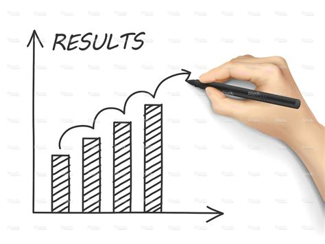 results revolution achieving what matters most your team your company your books it s all about achieving results