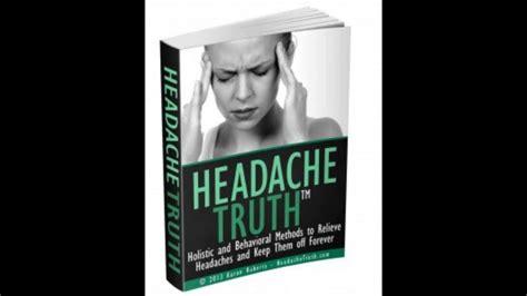 sinusitis home remedies home remedies for sinus headache