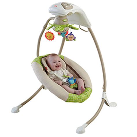 baby swing plug in fisher price cradle swing plug in batteries infant baby