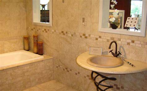 Easy Small Bathroom Design Ideas by 5 Small Bathroom Design Ideas Corner