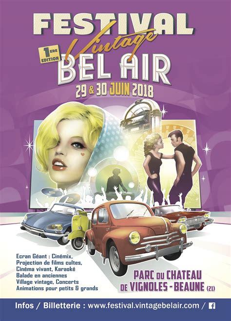 babymöbel vintage festival vintage bel air vignoles the official beaune
