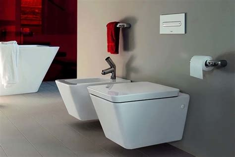 bathrooms set to become more hi tech in future high tech toilets include ambient lighting music