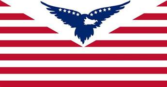 new american new american flag free large images