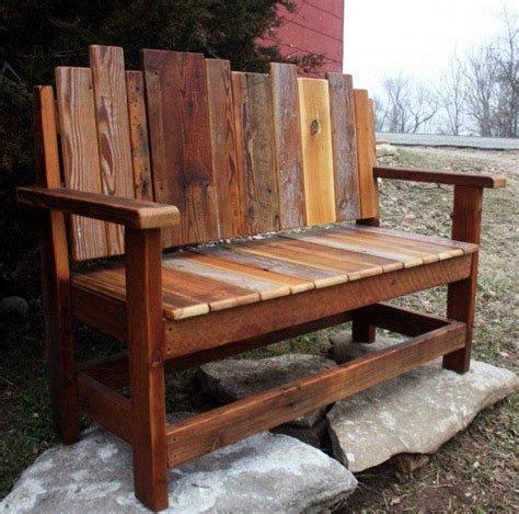 benches pinterest best 20 outdoor benches ideas on pinterest outdoor seating